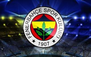 Fenerbahçe'ye 'Şampiyonlar Ligi' müjdesi!