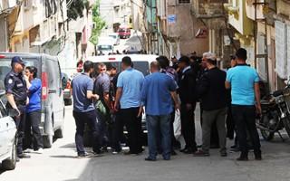 G.Antep'te bombalı saldırı düzenleyen kişinin ismi ve örgütü belli oldu