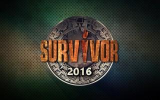 Survivor birleşme partisinde büyük eğlence!