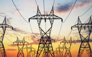 Dikkat! 6 ilde elektrik kesintisi yaşanacak!