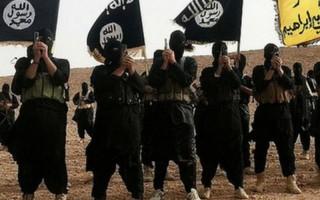 IŞİD'in ikinci adamı Anbari öldürüldü