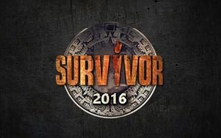 Lil Jon, coşturdu! Lil Jon Survivor sahnesinde ...
