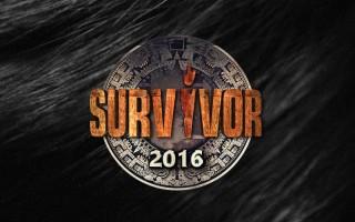 Survivor şarkı yarışmasını kim kazandı? Survivor şarkı yarışması...