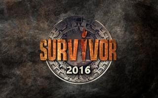 Survivor birleşme partisi ve Survivor birleşme partisinde yaşananlar