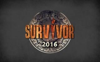 Survivor'da adalar birleşiyor! Survivor beklenen birleşme...