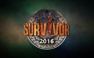 Survivor son bölümde neler yaşandı? Survivor son bölüm özeti...