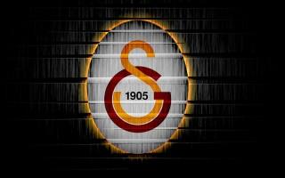Galatasaray'dan bilet fiyatlarına büyük zam!