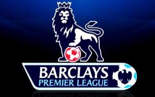 Premier Lig'de şampiyon Leicester City!