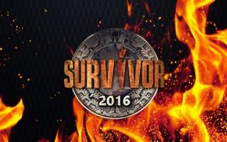 Survivor eleme heyecanı başladı! Survivor birleşme sonrası ilk eleme