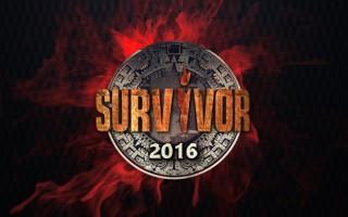 Survivor son bölümde büyük tartışma! Nagihan ile Atakan kavga etti!
