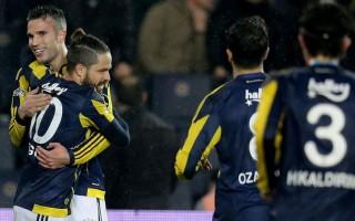 Fenerbahçe'de ayrılık! Yeni takımıyla anlaştı...