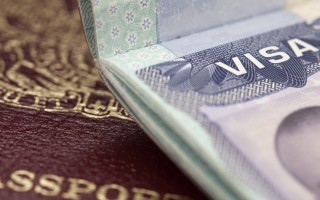 Can sıkan 'vizesiz Avupa' açıklaması