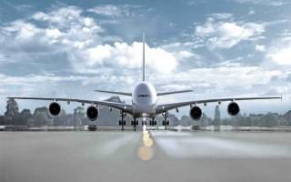 Dünyanın en pahalı uçak bileti