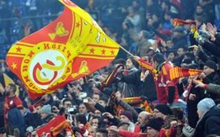 Galatasaray'da ödemeler sıkıştı! Kriz kapıda...