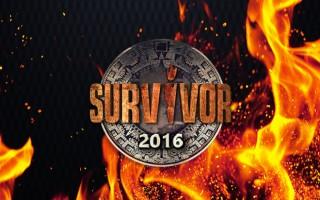 Survivor Semih ve Atakan işbirliği yapar mı? Survivor itirafı...