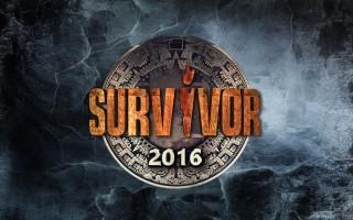Survivor eleme heyecanı TV8'de...