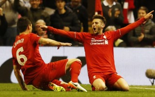 Avrupa Ligi'nde Liverpool - Sevilla finali!