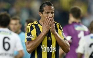 Bruno Alves'in babasından transfer açıklaması!