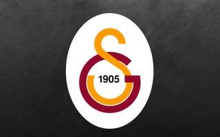 Galatasaray'ın hedefindeki yıldız! Arena'nın yeni golcüsü...