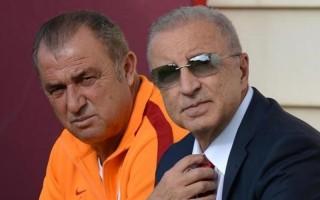 Galatasaray'da bomba iddia! Geri dönüyor...