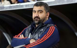 Süper Lig'de beklenen ayrılık