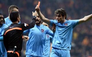 Trabzonspor'a pahalıya patlayan istatistik!