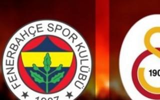 Fenerbahçe - Galatasaray Odeabank ne zaman saat kaçta hangi kanalda? - Bilet Fiyatları