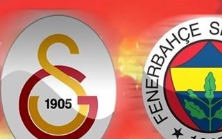 Galatasaray Fenerbahçe Ztk Final maçı ne zaman saat kaçta hangi kanalda? - Bilet Fiyatları