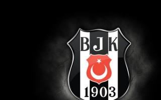 """Başkan açıkladı! """"Beşiktaşlı futbolcuyla anlaştık"""""""