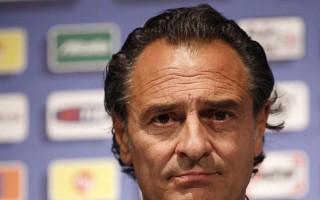 Galatasaray'ın eski hocası İtalyan ekibiyle anlaştı
