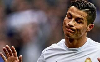 Cristiano Ronaldo'ya çılgın teklif! Rekor kırılacak...