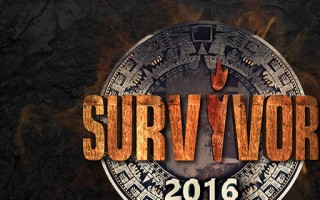 Survivor'da büyük kavga! Survivor 2016'da tansiyon yükseldi!