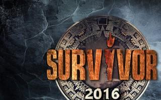Survivor'da kim elenecek? Survivor sürpriz eleme adayı!