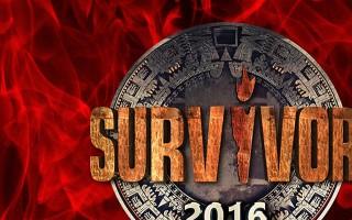 Survivor son bölümde neler oldu? Survivor son eleme adayları...