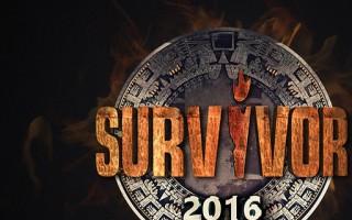 Survivor kim elenecek? Survivor'da son eleme adayı olan isimler