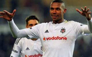Beşiktaş, yıldız futbolcu için kolları sıvadı!