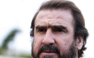ManU efsanesi Cantona'ya göre Mourinho yanlış tercih!