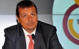 'Fenerbahçe Avrupa'nın en iyi takımı'