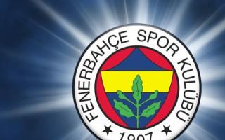 "Fenerbahçe'den Süper Lig ekibine flaş teklif! ""Al Stoch'u..."""