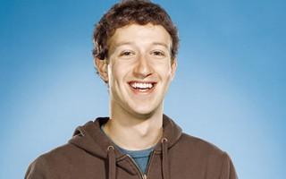 Mark Zuckerberg satın aldığı 4 evi yıkacak!