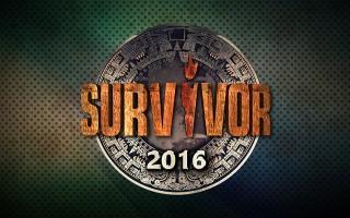 Survivor 2016'da kim elendi? Survivor SMS sonuçları...