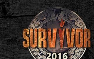 Survivor SMS sonuçları açıklandı! Survivor'da kim elendi?