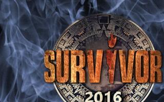 Survivor kim elendi? Survivor son bölümde yaşananlar...