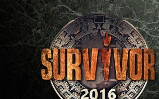 Survivor son bölümde neler yaşandı? Survivor'da kim elendi?