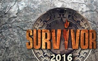 Survivor 24 Mayıs tarihli son bölümde neler yaşandı?