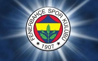 Fenerbahçe imzayı attırdı! Sürpriz gelişme...