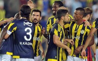 Fenerbahçe'de yeni dönem! Eski yıldız geliyor...
