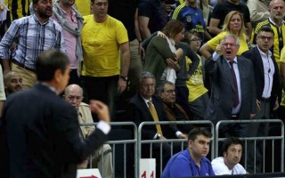 Fenerbahçe'den Galatasaray'a cevap geldi!