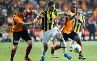 Fenerbahçe'den mağlubiyet sonrası flaş karar!