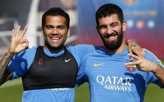İspanyollar resmen duyurdu! Juventus...